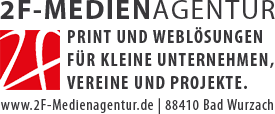 2F-Medienagentur